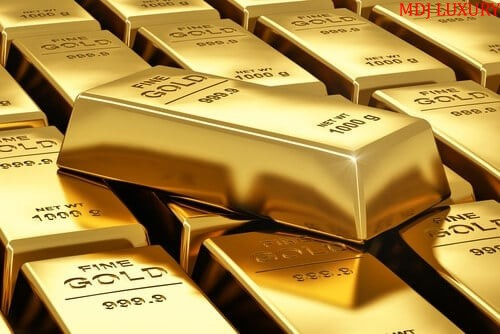 Vàng ta - Vàng 9999 (vàng 24k)
