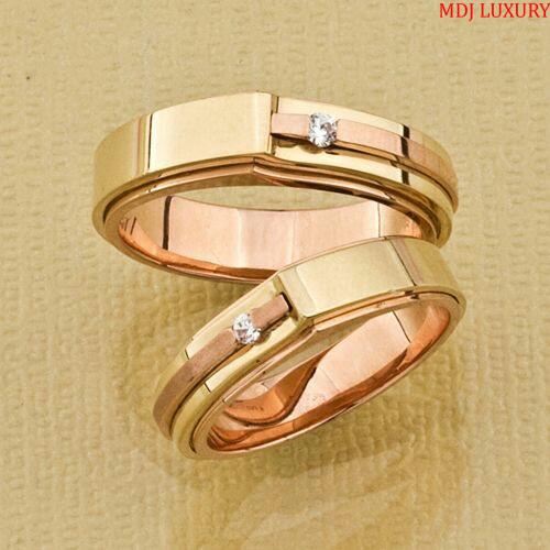 nhẫn cưới dưới 3 triệu đồng