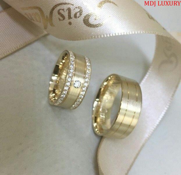 nhẫn cưới giá rẻ