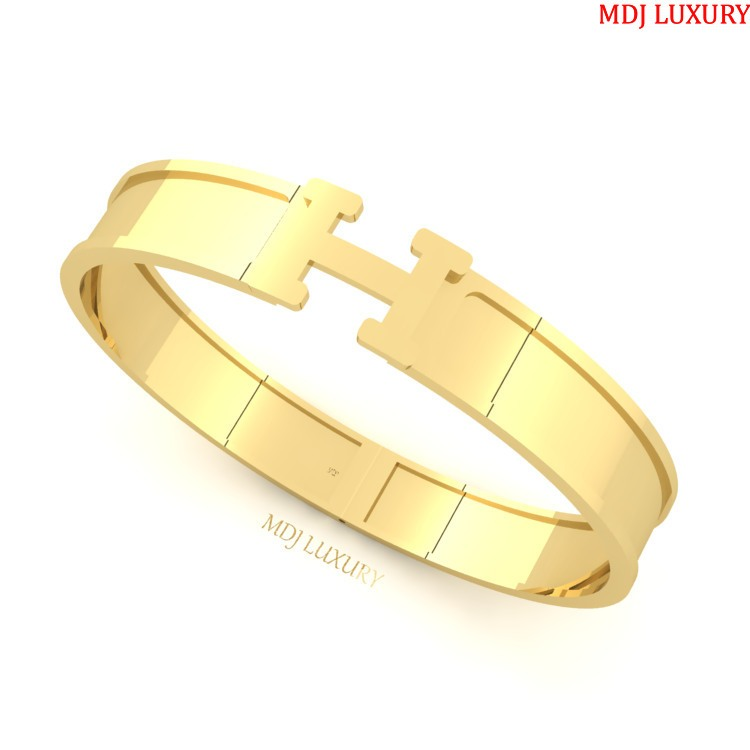 Vòng đeo tay nữ vàng VTN 05 Vòng đeo tay nữ vàng VTN 05 vòng tay nữ