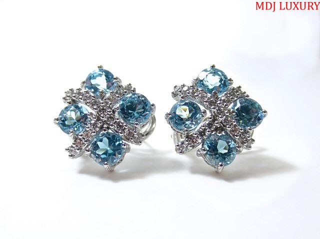 MDJ LUXURY - Trang sức vàng - Kim Cương 5 loại đá thường dùng trong trang sức Tin tức trang sức thời trang MDJ Luxury
