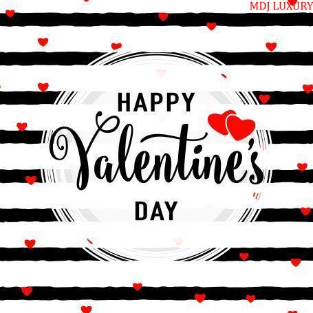 MDJ LUXURY - Trang sức vàng - Kim Cương Ngày Valentine Đen 14/4 và Ý Nghĩa Ngày lễ Độc Thân Tin tức trang sức thời trang MDJ Luxury